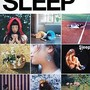 SLEEP  - FOOTSTEPS OF DREAM / 夢のあしあと