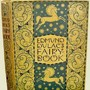 A rare copy of the 1st Edition of's Fairy-Book produced by Hodder & Stoughton (London) in 1916.