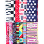 【MADE IN USA】BANDANNA/バンダナ