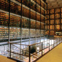 The Beinecke Rare Books and Manuscript Library, Yale University