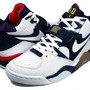 AIR FORCE 180 Barcelona Olympic