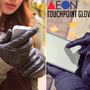 AEON Touchpoint gloves