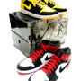 AIR JORDAN 1 RETRO BMP
