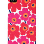 Unikko iPhone 5 case