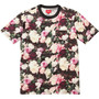 Power Corruption Lies Pocket Tee