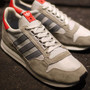 ZX 500 OG 「LIMITED EDITION for CONSORTIUM」