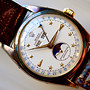 Triple-Date Moonphase Referece