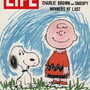 1967 March 17 LIFE Magazine - Charlie Brown - SNOOPY