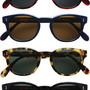 Sunglass Frames