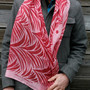Thomas Campbell Scarf, for The Standard,