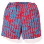 VERTIC SHORTS