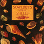 SOWERBYS BOOK OF SHELLS.