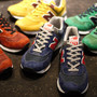 new balance ML574 NBR