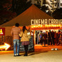 CINEMA CARAVAN in NAGOYA