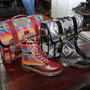 Pendleton x Dr Martens Collection