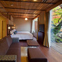  Resort&amp;Spa-Izu