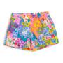 Kids Nylon Shorts