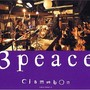 3 peace ~live at ~