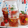 Very Berry Pimms HERO