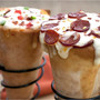 PIZZA CONES1