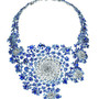 julia necklace by marc newson for boucheron