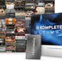 KOMPLETE 9 ULTIMATE