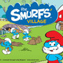 the SMURFS'village