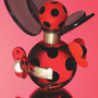 marc-jacobs-fragrance-dot