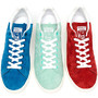 Stan Smith Suede Pack   Spring/Summer 2014