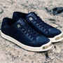 Louis Vuitton Spring/Summer 2014 On the Road Sneaker