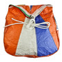 ATLANTIC YACHTING BACKPACK