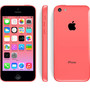 iPhone 5c 16GB (Pink)