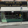 Peter Pan Bakery & Pastry Shop