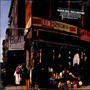 Paul's Boutique ('89 US Original 8-panel Gatefold Sleeve LP)
