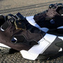 24-Kilates-x-Reebok-Insta-Pump-Fury-1
