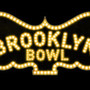 Family Bowl (12PM - 4PM)