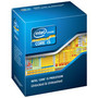 Core i5 2500K Box (LGA1155) BX80623I52500K