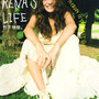 YES!RENA'SLIFE[竹下玲奈]