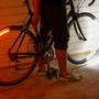 revolights