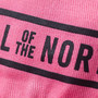 Hell of The North Cap 2014