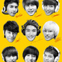 TOWER RECARDS 2011 SUPER JUNIOR Ver.