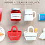 Dean &amp; Deluca  vol.2