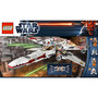 Lego Star Wars X Wng Fighter