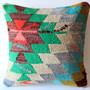 Kilim Pillow