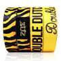 ZOX STRAPS DOUBLE DUTCH3