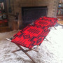 Vintage Indian Summer Cot Pendleton Native