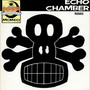 "Echo Chamber - Remix (12"")"