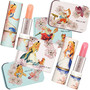 Alice in Wonderland Beauty Collection