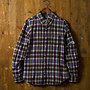 Classics MADRAS B.D SHIRTS