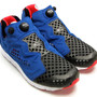 PUMP FURY SUPER LITE (Blue)